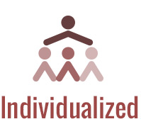 Individualized